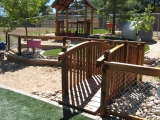 New Toddler Playground 2
