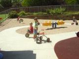 Preschool Playground 1