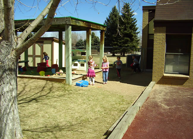 Preschool Playground3