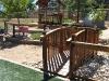New Toddler Playground 2