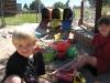 New Toddler Playground 4