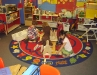 Pre-Kindergarten Class PK-2