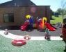 New Toddler Playground 1